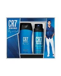 CR7 Cristiano Ronaldo Play it Cool