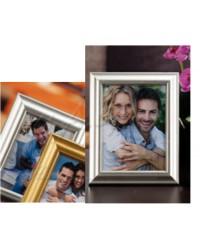 """Portafoto in polistirene """"Inori"""" 20 X 25 cm."""